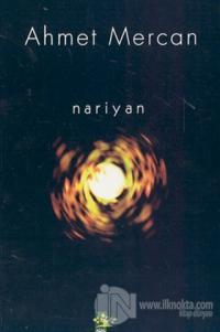 Nariyan