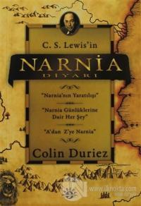 Narnia Diyarı