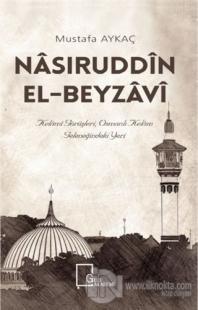 Nasiruddin El-Beyzavi Mustafa Aykaç