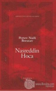 Nasreddin Hoca (Ciltli)