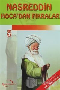 Nasreddin Hoca'dan Fıkralar