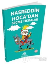 Nasreddin Hocadan Seçme Fıkralar
