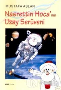 Nasrettin Hoca'nın Uzay Serüveni