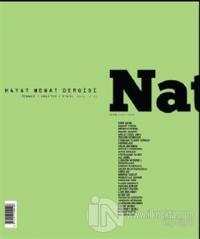 Natama Hayat Memat Dergisi Sayı : 11 Temmuz-Ağustos-Eylül 2015 %20 ind