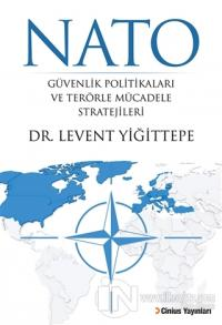 NATO %25 indirimli Levent Yiğittepe