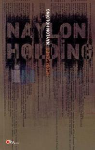 Naylon Holding