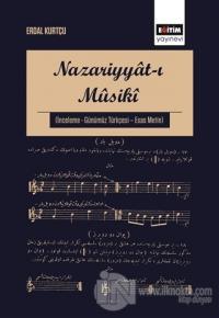 Nazariyyat-ı Musiki
