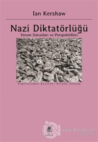 Nazi Diktatörlüğü