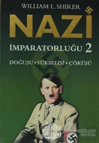 Nazi İmparatorluğu 2