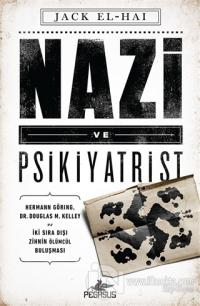 Nazi ve Psikiyatrist