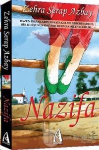 Nazifa