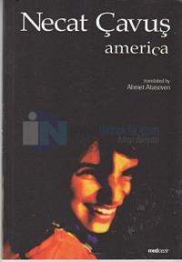 Necat Çavuş - America