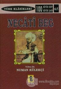 Necati Beg