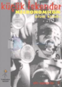 Necronomicon Ölüm Kitabı