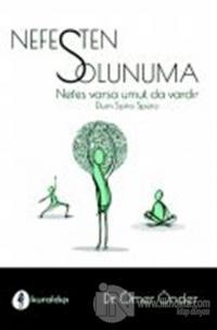 Nefesten Solunuma