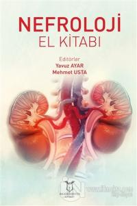 Nefroloji El Kitabı