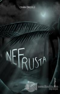Nefrusta