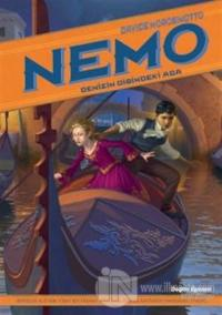Nemo - Denizin Dibindeki Ada
