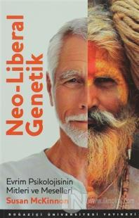 Neo-Liberal Genetik