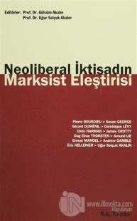 Neoliberal İktisadın Marksist Eleştirisi