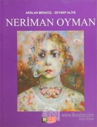 Neriman Oyman (Ciltli)