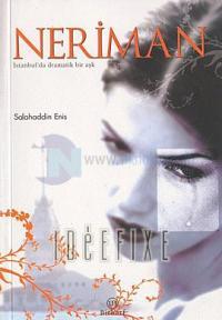 Neriman