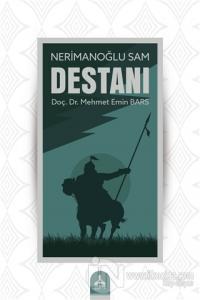 Nerimanoğlu Sam Destanı