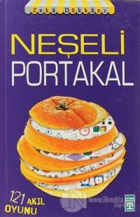 Neşeli Portakal