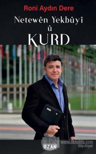 Netewen Yekbuyi U Kurd