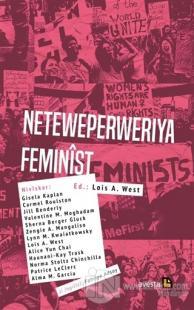 Neteweperweriya Feminist