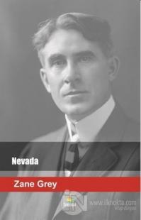Nevada Zane Grey