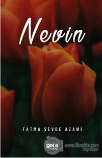 Nevin Fatma Sevde Azami
