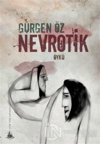 Nevrotik