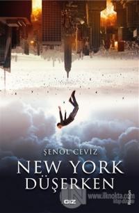 New York Düşerken