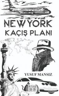 New York Kaçış Planı