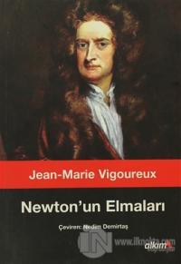 Newton'un Elmaları