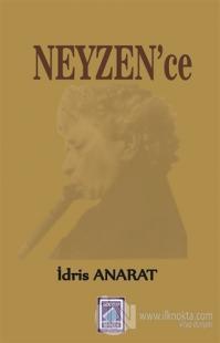 Neyzen'ce İdris Anarat