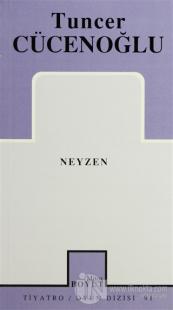 Neyzen