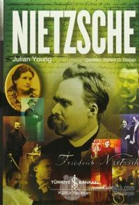 Nietzsche (Ciltli)
