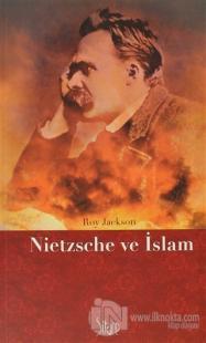Nietzsche ve İslam