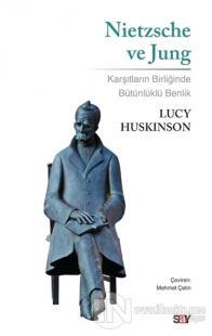 Nietzsche ve Jung Lucy Huskinson