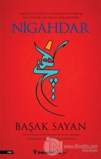 Nigahdar