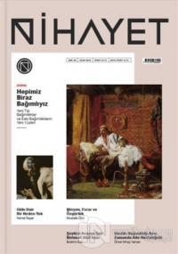 Nihayet Dergisi Sayı: 49 Ocak 2019