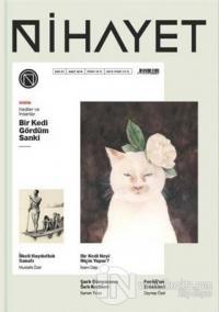 Nihayet Dergisi Sayı: 51 Mart 2019