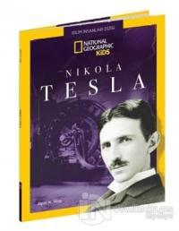 Nikola Tesla - National Geographic Kids