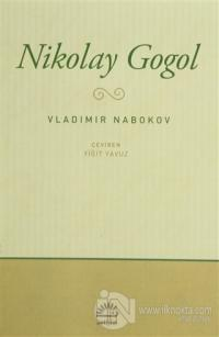 Nikolay Gogol