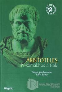 Nikomakhos'a Etik