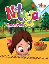 Niloya - Karınca Parkı