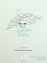 Nina'nın Rüyası