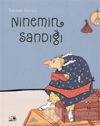 Ninemin Sandığı